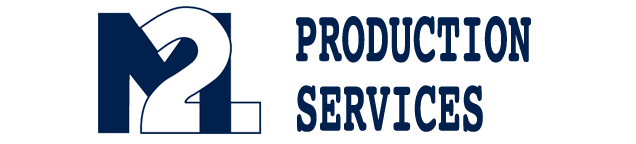 M2 Production Services, LLC